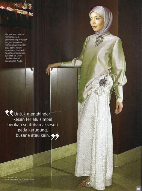 Baju Bodo Berasal Dari Daerah sarung bodo kontemporer baju daerah kebaya bodo kebaya and baju kurung