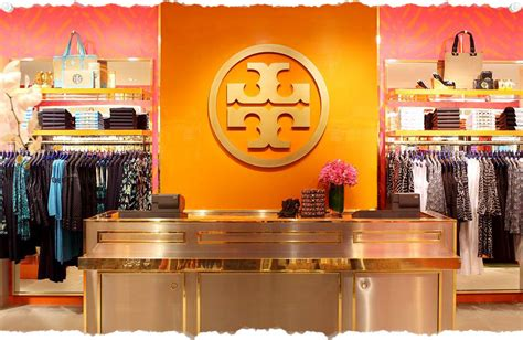 Woodbury Commons Gift Card - tory burch in central valley woodbury common premium outlets tory burch stores