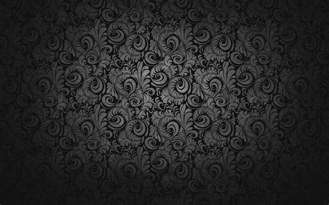 pattern design hd 30 hd black wallpapers