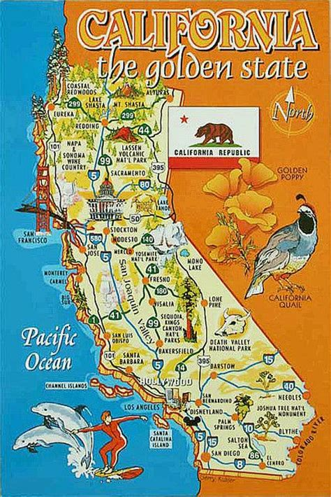 california cities map quiz map of california now my friends can see how far i am from