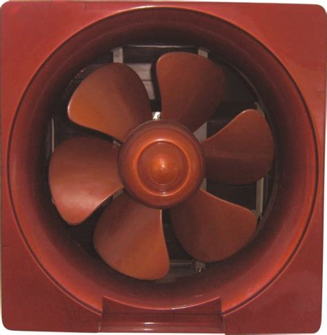 wall mount fan amazon kitchen wall fan afreakatheart