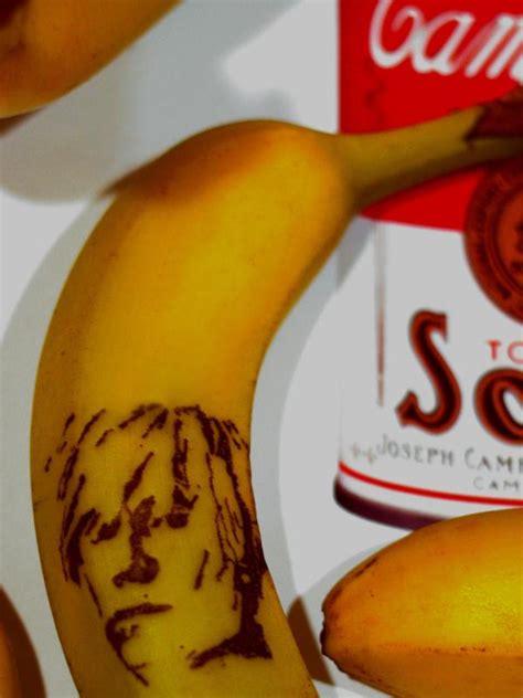 pola tato bintang ketika seni tato merambah kulit pisang viral bintang com
