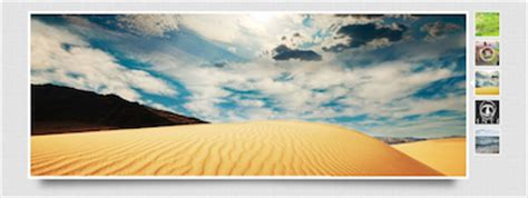 wordpress themes photo slideshow responsive wordpress slider wordpress plugin