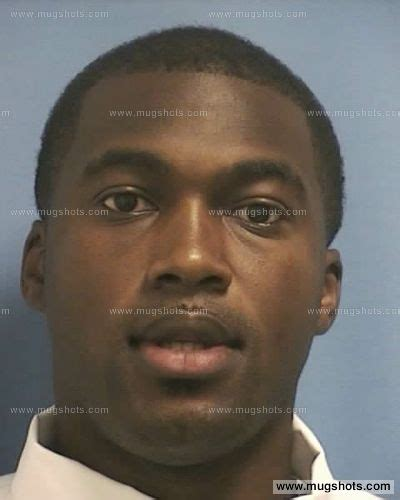 Jackson County Mississippi Arrest Records Bildrick Jackson Mugshot Bildrick Jackson Arrest Leflore County Ms