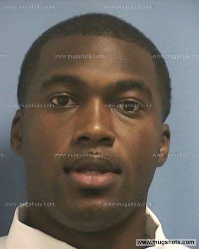 Jackson Ms Arrest Records Bildrick Jackson Mugshot Bildrick Jackson Arrest Leflore County Ms