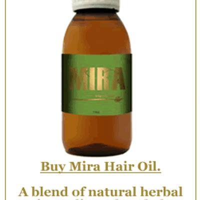 eva mira hair oil buy mira hair oil buymirahairoil twitter