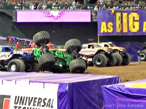 monster trucks videos crashes grave digger crashes 2012 images