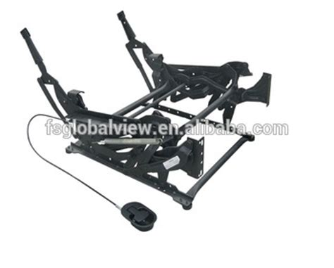 Furniture Recliner Mechanism by G4311 Recliner Mechanism Manual Buy Electric Recliner