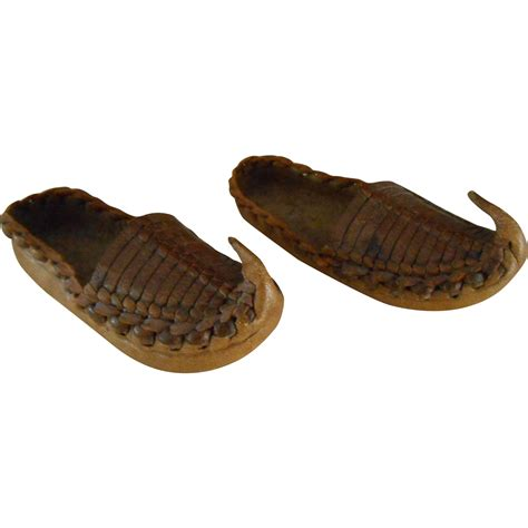 turkish leather sandals turkish leather sandals 28 images turkish yemeni