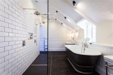 21 lowes bathroom designs decorating ideas design 21 lowes bathroom designs decorating ideas design