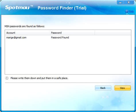 how to download and use key finder for autotune youtube password and key finder download