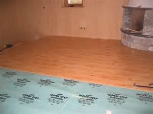 prezzo pavimento galleggiante pavimenti laminati prezzi pavimento da interni costo