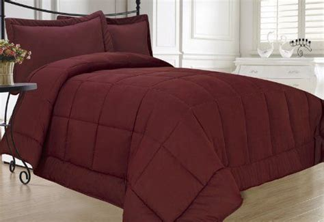 types of down comforters type design comforter and loft on pinterest