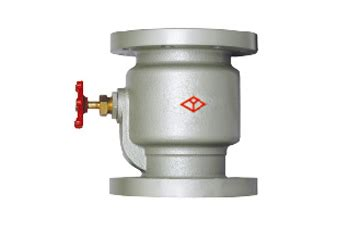 vertical swing check valve check valve supplier din lift check valve din swing check