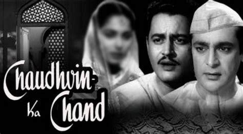 film nuansa islami 7 film bollywood yang mengangkat kehidupan muslim celeb