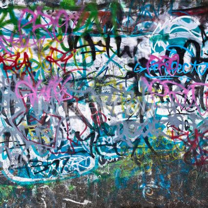 graffiti wallpaper buy online buy graffiti street art wallpapers today online luxe walls