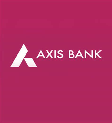 Axis Bank Gift Card Login - axis bank gift card infocard co