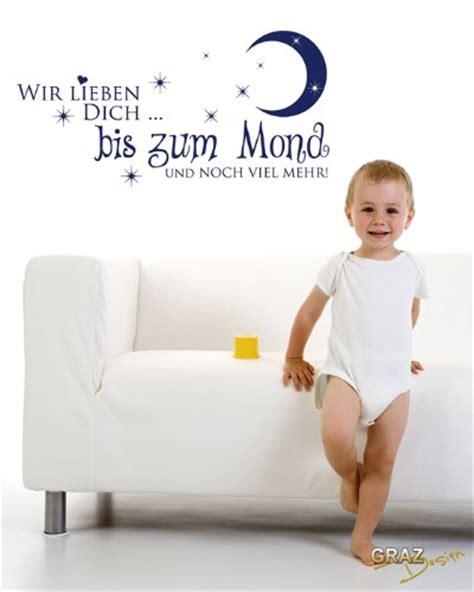 günstige babyzimmer sets design wandtattoo babyzimmer