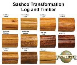 superdeck colors sashco transformation stain log and timber 5 gl world