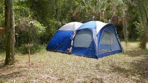 tenda da ceggio 4 posti dalani tenda da ceggio 4 posti comodit 224 nell outdoor