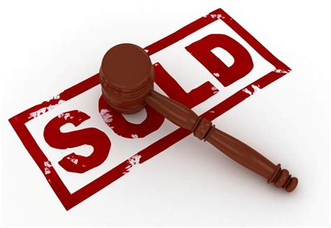 house auctions fidler taylor estate agents property services derbyshire property auction results