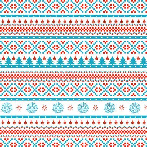 christmas pattern png free vectors christmas pattern download extravectors com