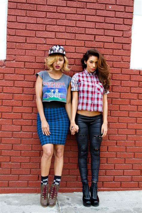 meagan good  fashion photoshoot  amy loves