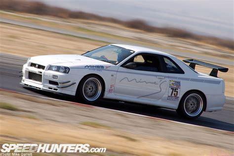japanese race cars japanese racing cars pixshark com images