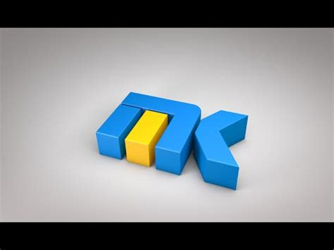 logo illustrator cinema 4d 3d logo design cinema 4d c4d illustrator tutorial mk