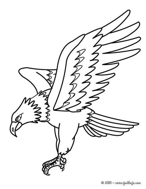 como imprimir imagenes sin fondo dibujos de aguilas para imprimir dibujos aves para