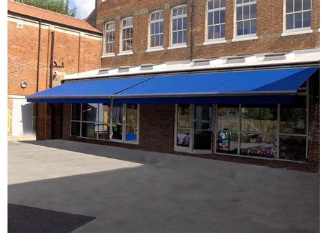 awnings for schools school awnings morco blinds
