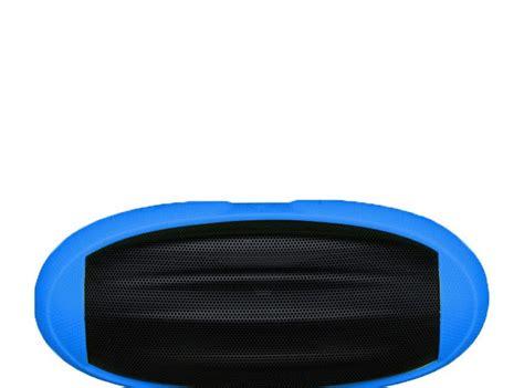 boat speakers wireless oneline store boat rugby wireless bluetooth speaker