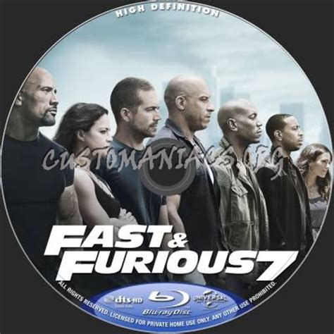 nonton film subtitle indonesia fast and furious 7 download the fate of the furious bluray