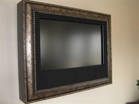design tv frame tv frames traditional bedroom salt lake city by