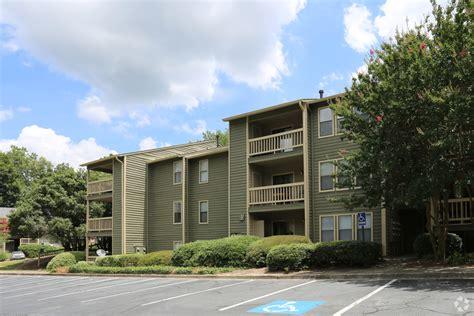 4 bedroom apartments in marietta ga the knolls rentals marietta ga apartments com