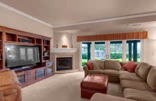 entertainment rooms entertainment decorating room room decorating ideas