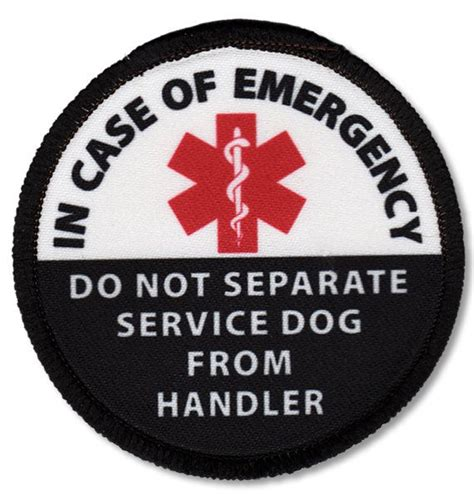 service in patches 21 best images about service signs on therapy dogs service dogs and signs