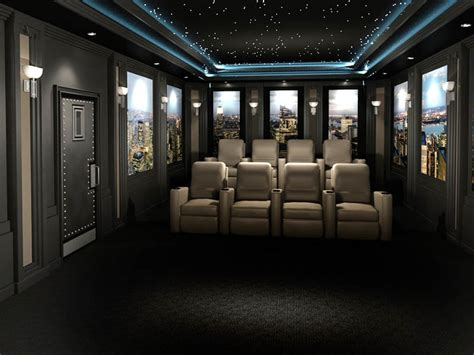 home theater design new york home theater design new york home theater design new york