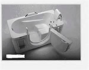 vasche da bagno con apertura laterale vasche con apertura frontale o laterale ortopedia incerpi