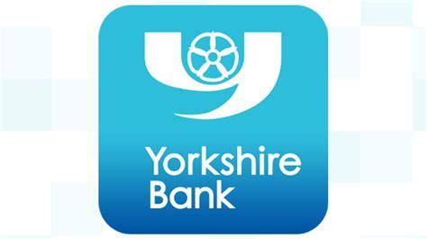 b bank bank announces branch closures calendar itv news