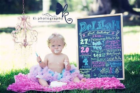 1000 images about 1st bday photo shoot ideas on pinterest 1st first birthday photoshoot ideas party things