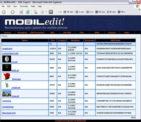 computer to mobile free sms 25 sms apps software for your mobile and pc