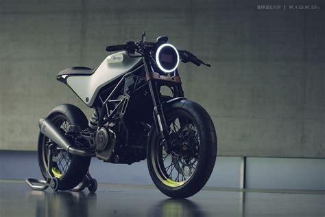 Motorrad Husqvarna by Exclusive Husqvarna Motorcycle Concepts Bike Exif