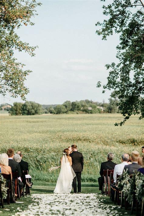 Best 25  Farm wedding ideas on Pinterest   Hay bale