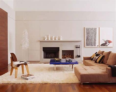 innovative interiors by specht harpman freshome