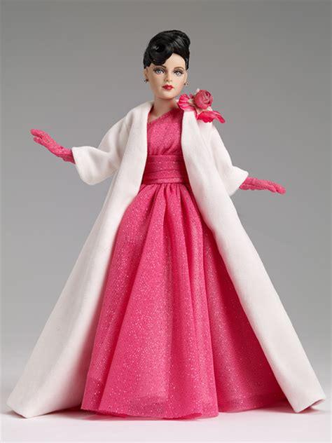 1 fashion dolls fashion dolls