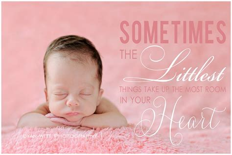 new baby quotes baby quotes quotesgram