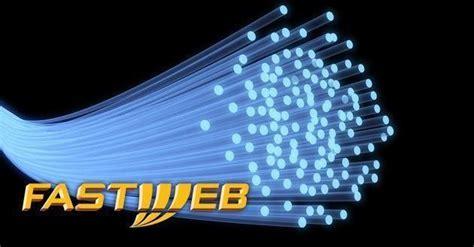 fastweb mobile servizio clienti fastweb boom di clienti nel settore mobile tom s hardware