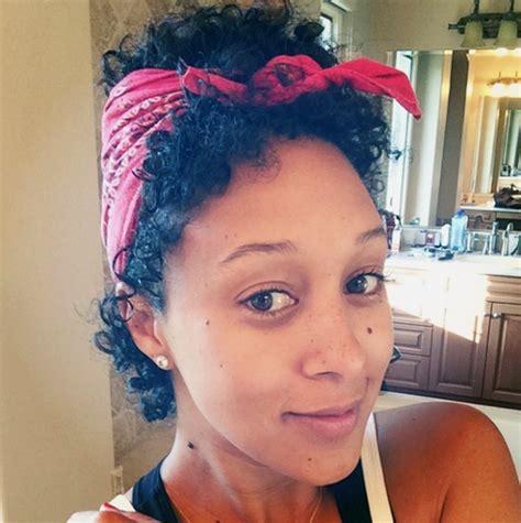 Scarf Black Hairstyles For Hair by 5 Hair Wrap Ideas Hair Tameramowry