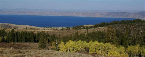 Garden City Utah Things To Do Lake Activities Things To Do In Lake The
